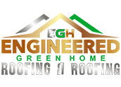 EGH Roofing