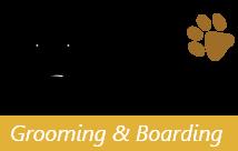 Wigglebutz Grooming and Boarding
