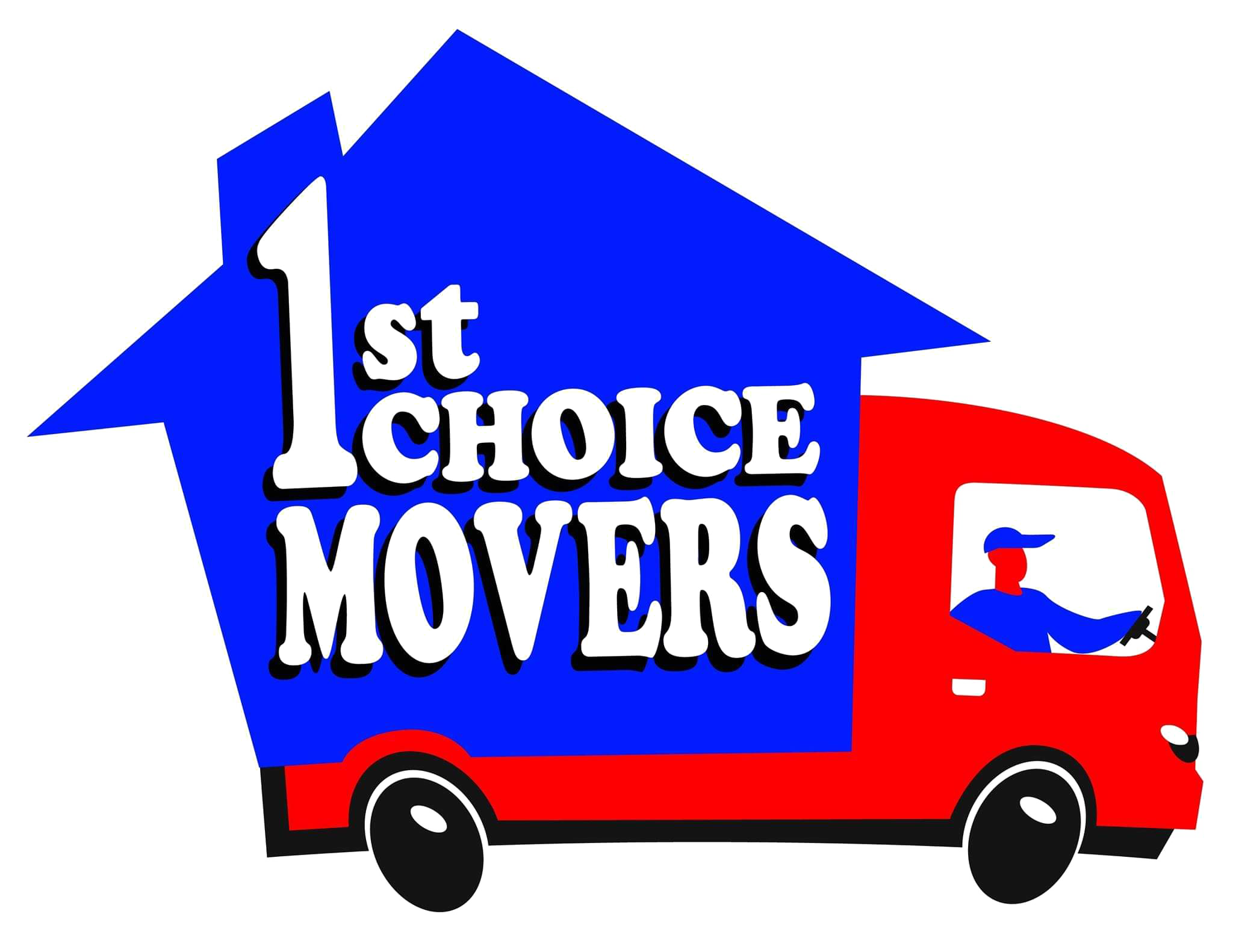Logo-Png-moving.png