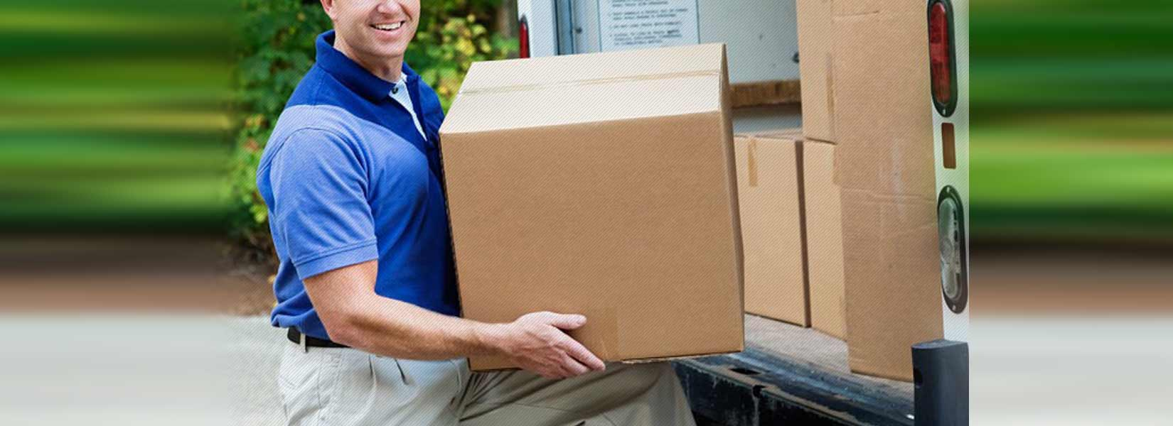 Long Distance Moving Services Indianapolis IN