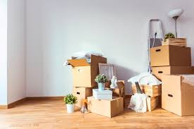 affordable-moving