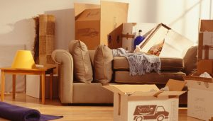 packer-and-movers-in-Indianapolis