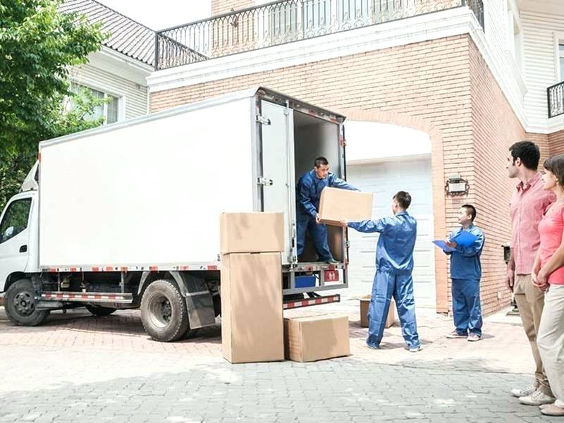 piano-moving-company