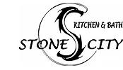 Stone City kb